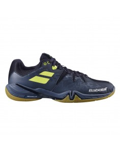 Chaussures Babolat Homme...