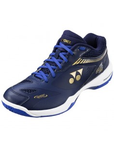 copy of YONEX Chaussures...